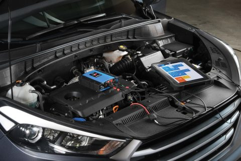Main Dealer Diagnostics